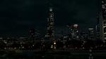 WD ChicagoSkyline Night