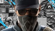 Marcus-3840x2160-watch-dogs-2-4k-holloway-1042