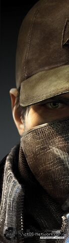 File:Watch Dogs Aiden Pearce Close Up.jpg