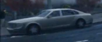 File:Luxury Sedan (Front).jpg