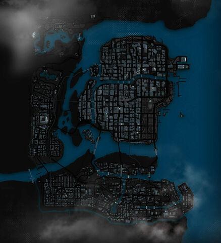File:ChicagoMap2.jpg