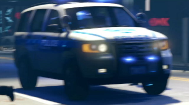 File:Police SUV, Watch Dogs.png