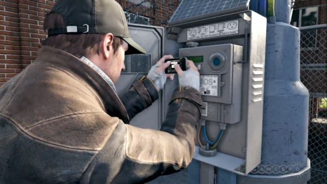 File:CtOS Tower (Unlocking)-WatchDogs.png