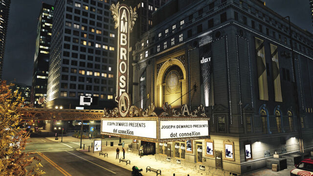 File:Abrose Theatre.jpg