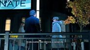 Watch Dogs Walkthrough - Part 189 - Act III - Someone's Knocking