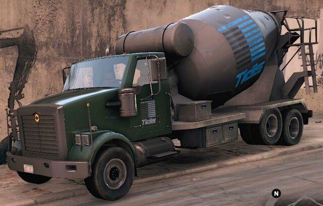 File:Cement Truck.jpg