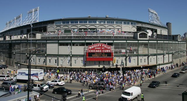 File:Wrigley Field.png