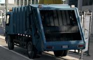 GarbageTruck-Back