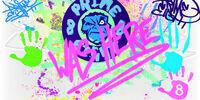 Prime Eight