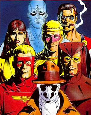 File:The Crimebusters.jpg