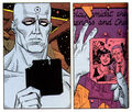 Doctor Manhattan remembers his past.jpg