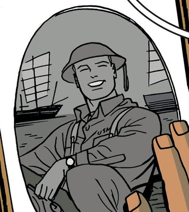 File:Soldiergardner.jpg