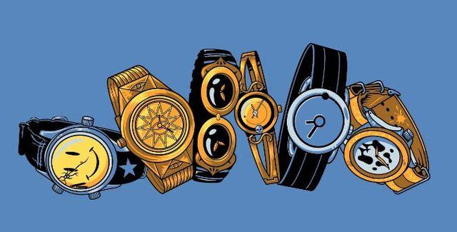 File:Watchmen - Rocky Davies.jpg