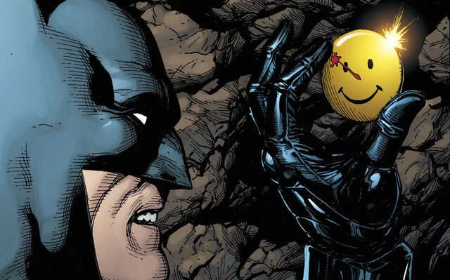 File:Watchmen-1.jpg