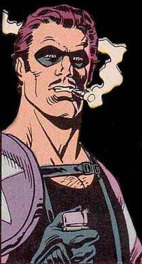File:Comedian smoking.jpg