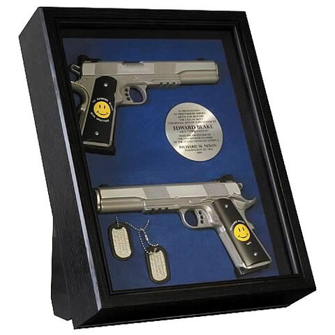 File:Guns and Dog Tags prop set.jpg