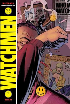 File:Watchmen poster.jpg