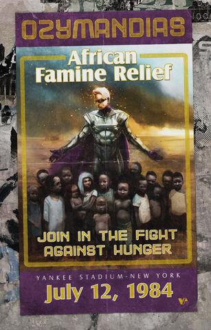 File:Famine.jpg