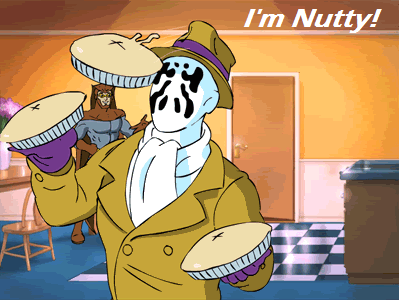 File:I'm Nutty.png