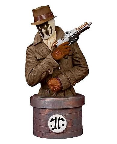 File:Rorschach movie bust.jpg