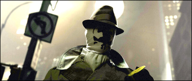 File:Rorshach investigating banner.jpg