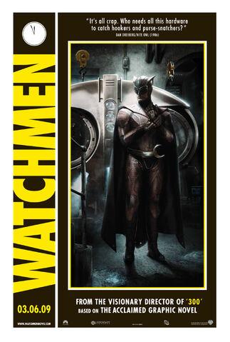 File:Watchmen Poster 12.jpg