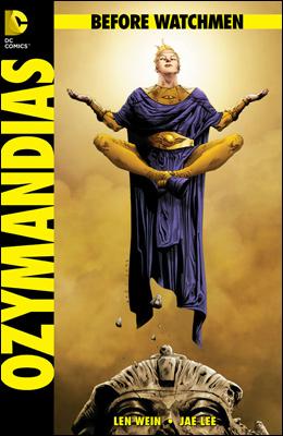 File:Beforewatchmen ozymandias.jpg
