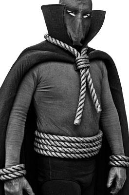 File:Hooded-Justice l.jpg