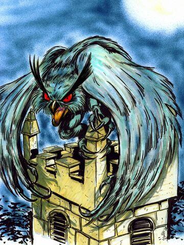 File:Cossack Owl.jpg