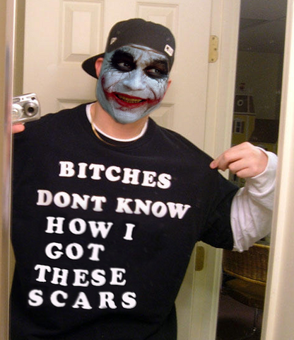 File:Scars.png