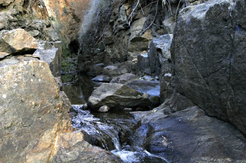 File:Low creek02.jpg