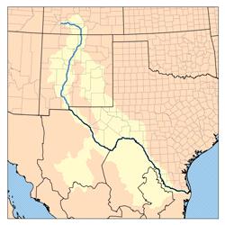 File:Riogrande watershed.png