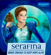 File:Serafina.jpeg