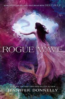 Rogue Wave3