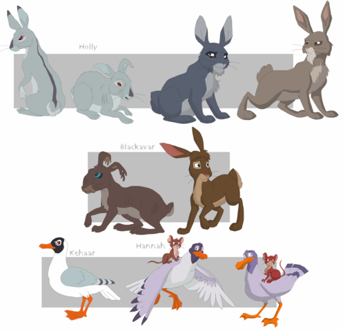 File:Watership Down charas part6 by shuvuuia-1-.png