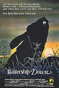 File:Watership Down.jpg