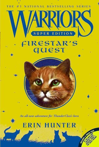 File:Firestar's Quest.jpg