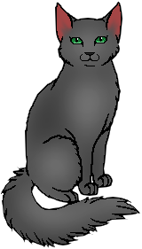 File:Dovewing.warrior.png
