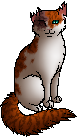 File:Brightheart.warrior.png