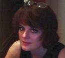 Jill Tasker