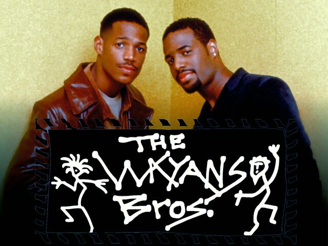 File:The-Wayans-bros Shawn and Marlon.jpg