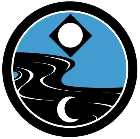 File:Shinseigawa Logo.jpg