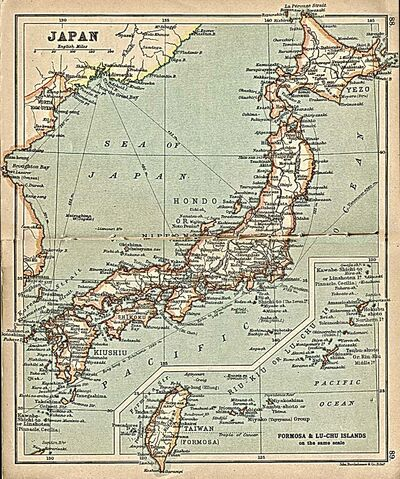 File:Japan 1911.jpg