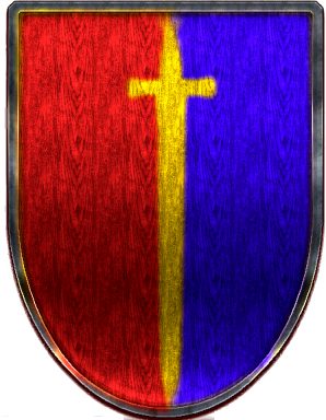 File:Artaburro shield.png