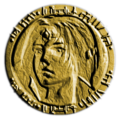 File:Queen Cairi.png