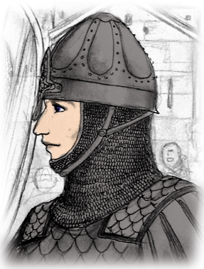 File:Young knight.png