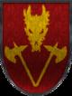 Hulra shield.png