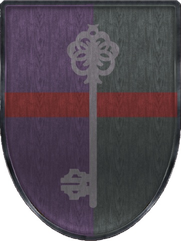 File:Dhaeraow Loomin shield.png