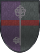 Dhaeraow Loomin shield.png