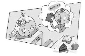 File:Joy chapter illustration.png